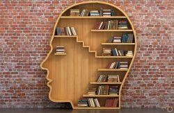 كتاب هایی كه بايد پيش از مرگ خواند!