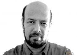 گفتگو با دکترخزاعی فر درباره ترجمه ادبی در ایران