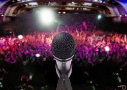 ESLPodcast 15 – رفتن به کنسرت ۲