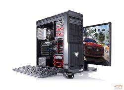 ESLPodcast 20 – خرید کامپیوتر جدید