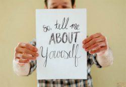 ESLPodcast 21 – صحبت کردن درباره خود