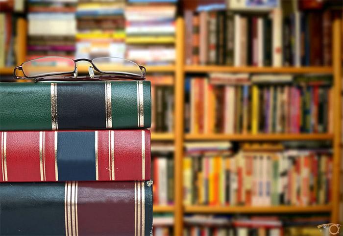 کتاب های مرجع مورد نیاز مترجمان