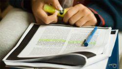 پيشنهادهايی در ترجمه نوشته های علمی و تحقيقی