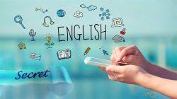 هفت راز برای ياد گيرندگان زبان انگليسی