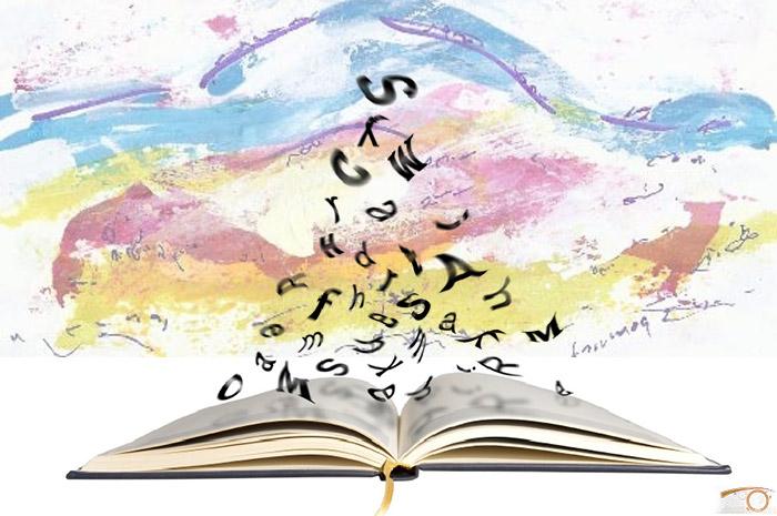 مطالعات ترجمه چیست؟