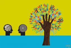 شناخت ترجمه به مثابه نهاد اجتماعی