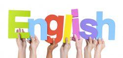 بررسی ۳۵ عبارت کاربردی برای شروع کردن جملات در زبان انگلیسی (قسمت اول)