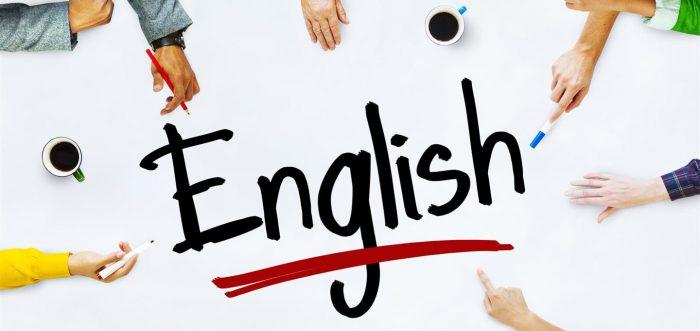 بررسی ۳۵ عبارت کاربردی برای شروع کردن جملات در زبان انگلیسی (قسمت دوم)