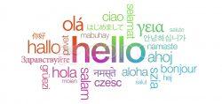 ۱۰ راهکار و روش برای یادگیری هر زبانی که بخواهید