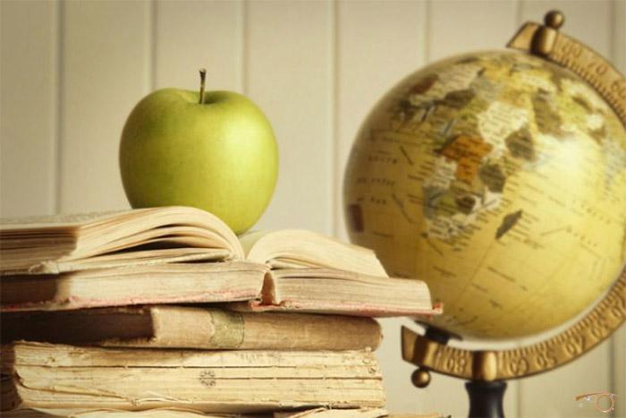 ۵ روش برای یادگیری زبان از طریق خواندن آثار ادبی