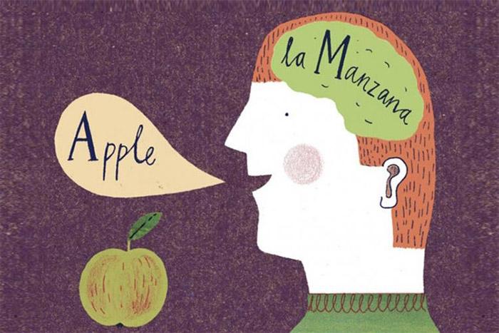 ۷ فایده یادگیری زبانهای خارجی در زندگی که نمیدانستید