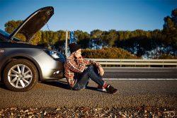ESLPodcast 49 – خراب شدن خودرو
