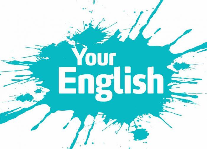 بررسی رابطهای که بین صحبتکردن و نوشتن در زبان انگلیسی برقرار است