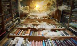 ۵۰ کتاب برتر تاریخ دنیا به انتخاب گاردین