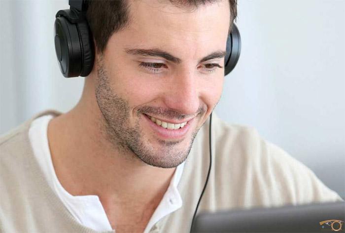 پنج روش برای بهبود مهارت صحبت کردن به زبان انگلیسی