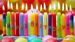 ۹ سالگیت مبارک مترجم آنلاین!