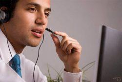 ESLPodcast 72 – تماس با پشتیبانی فنی
