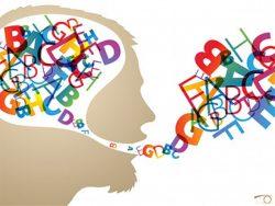 راهکارهای موفقیت در کلاس زبان