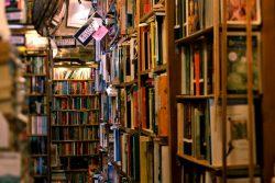 با ۱۰ پایتخت ادبی اروپا آشنا شوید