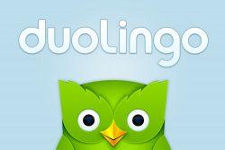 Duolingo چگونه به برترین اپلیکیشن آموزش زبان تبدیل شد